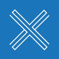 Employee xperience – Evaluación de alineamiento y competencias de colaboradores