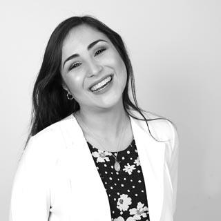 Ligia Barrios
