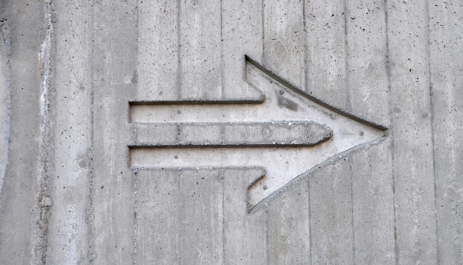 FAQ: ¿Cuáles son los requisitos para que una marca sea medida en PXI?