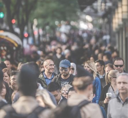 Las 3 Claves de Experiencia de Clientes en tiempos de Crisis
