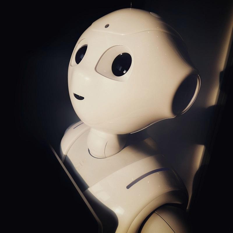 Encuestas Automatizadas: Escuchando la voz del cliente