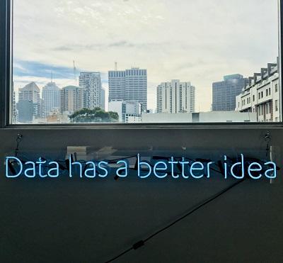 5 Claves en la gestión de datos para mejorar la experiencia de clientes