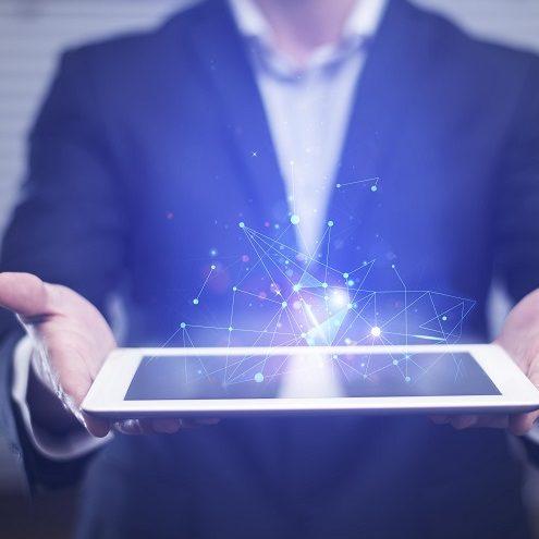 ¿Qué es Text Analytics y cómo puede ayudarte a mejorar en CX?